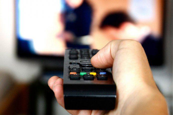 empresas-anuncian-subas-telefonia-internet-y-cable-mayo-pero-el-gobierno-aclara-que-aun-no-estan-aut