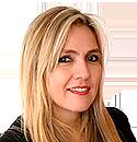 Mariana Castrelos