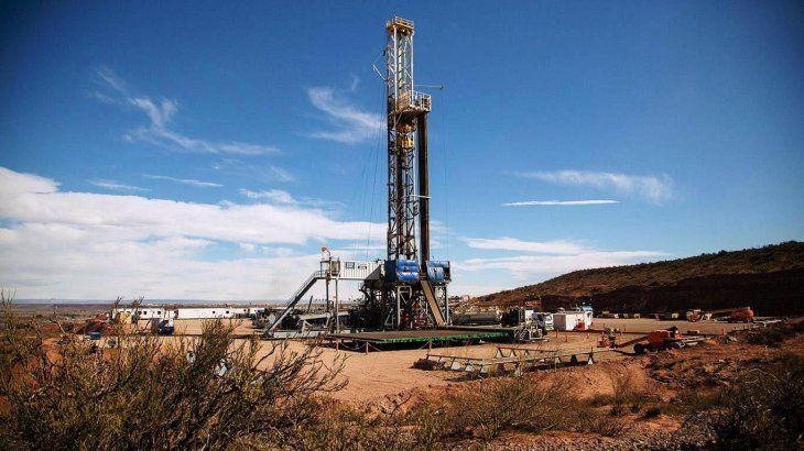 Por el Plan Gas, Argentina quedaría al margen de crisis energética que azota a Europa