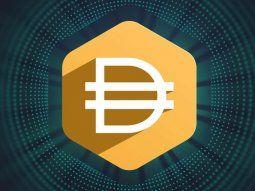 Retornos en DAI: la criptomoneda estable con cotización ligada al dólar