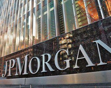 El banco compartió un análisis a sus clientes sobre la victoria de Juntos por el Cambio.