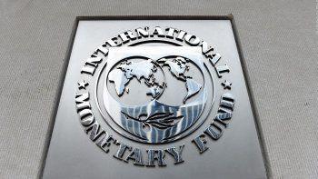 FMI aprobó DEGs para Argentina