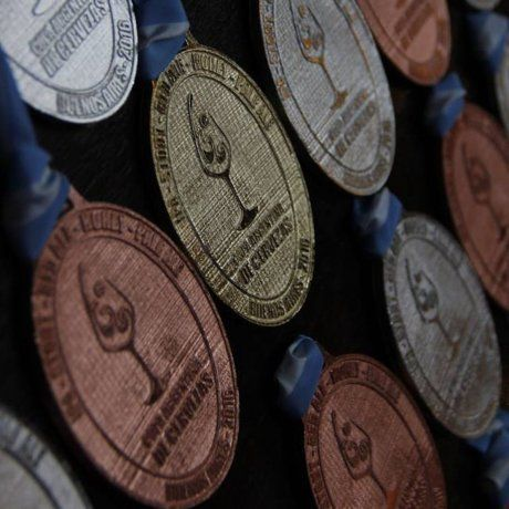 Premiarán a la mejor cerveza artesanal del país