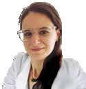 Lorena Mayoraz