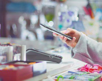 Banco Provincia suma 35% de descuento en 12 supermercados con Cuenta DNI