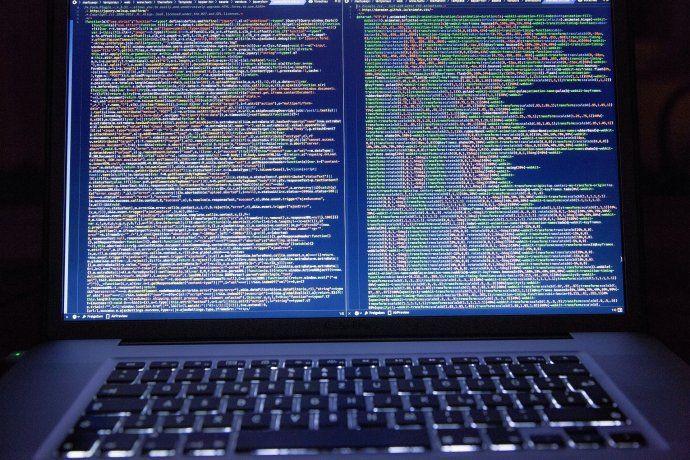 Software: empresas ya pueden acceder a los beneficios fiscales del 2020