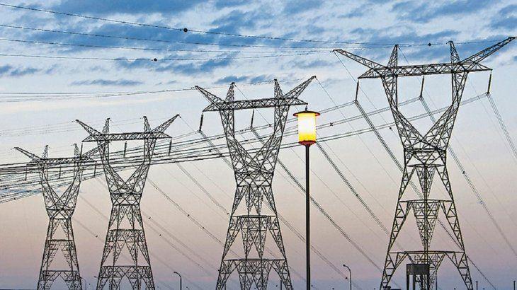 cuatro-nuevos-agentes-generadores-el-mercado-electrico