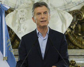 Hantavirus: Macri se comunicó con el intendente de Epuyén