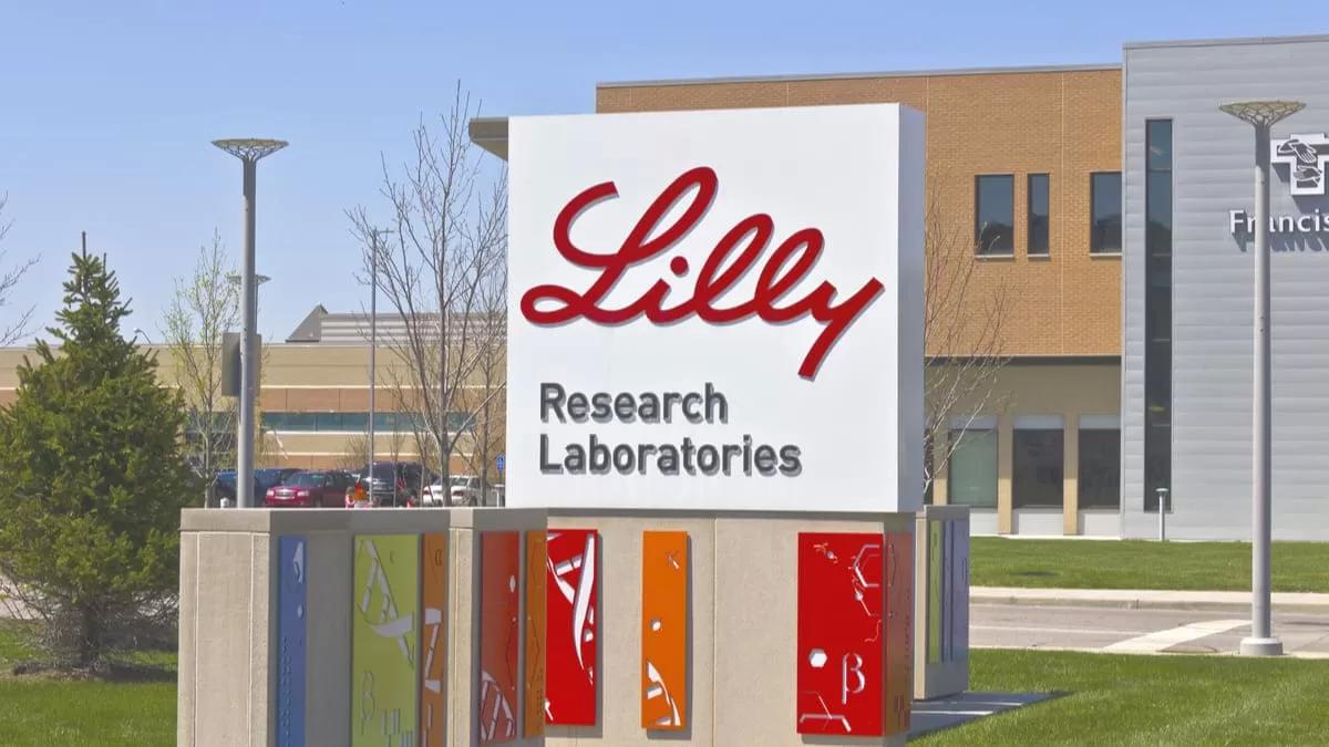 Dictaron la conciliación obligatoria en el conflicto con el laboratorio estadounidense Eli Lilly