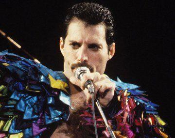 Freddie Mercury ya tiene su museo.