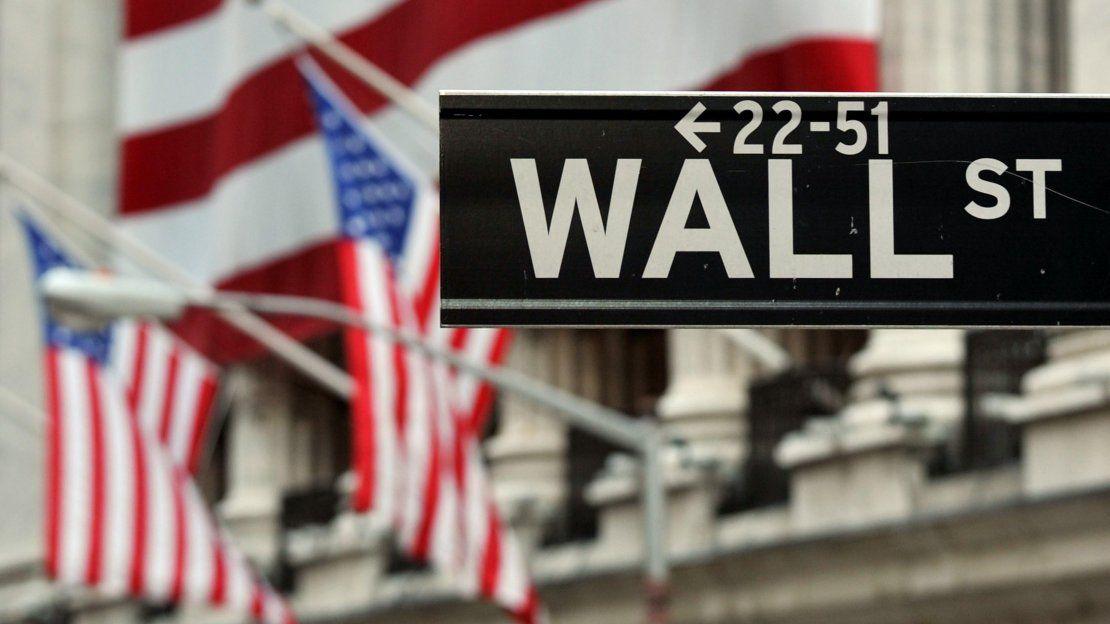 El final de la Gran Desconexión. La Bolsa tenía razón, dicen los bonos. Y ahora, ¿siga su ruta o marche presa?