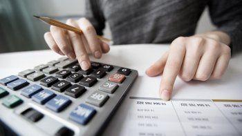el impuesto a las ganancias en las sociedades
