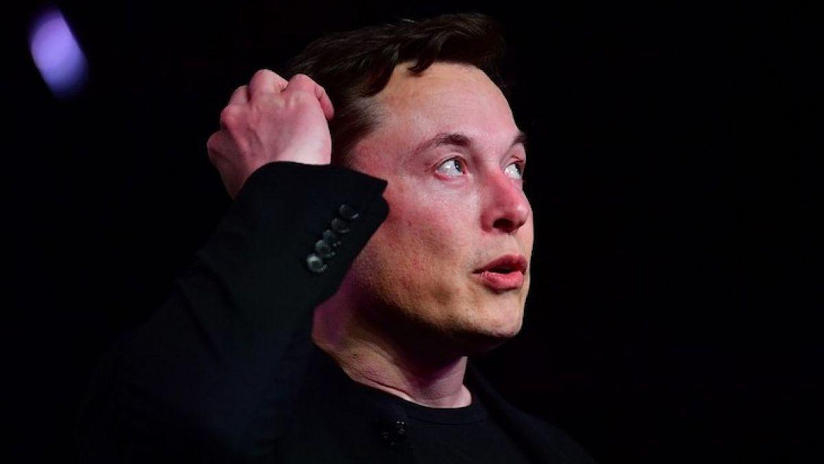 Elon Musk sube la apuesta: reanudará la producción en Tesla aunque lo metan  preso