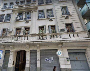 Ponen en venta el departamento más chico de Buenos Aires: cómo es y cuánto vale
