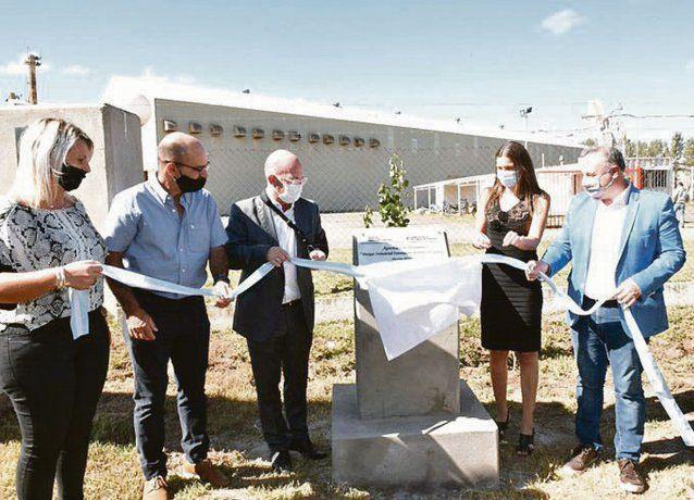Nuevo parque industrial en Córdoba: ya son 26