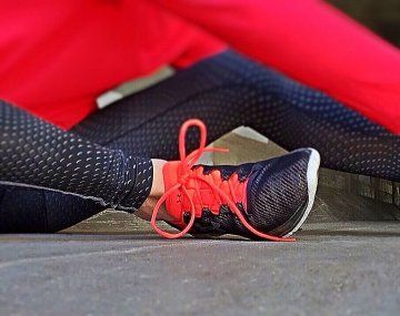 ¿Cuánto cuesta empezar a entrenar hoy?