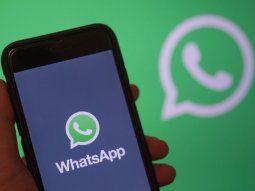 whatsapp: asi se hace una limpieza completa de los archivos basura que genera esta app