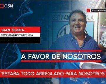 Escándalo: futbolista confesó que el ascenso de su equipo a la B Nacional estuvo arreglado