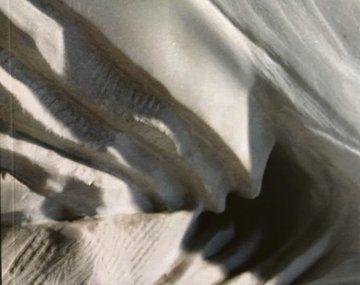Lucía Pacenza: editan valioso libro sobre la famosa escultora