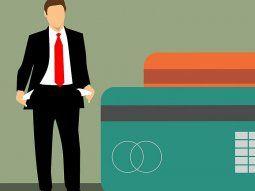Salarios: la tercera ola está en camino