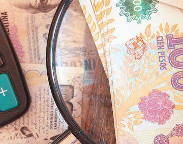 AFIP detectó contribuyentes que subvaluaron inmuebles en el exterior en las declaraciones juradas