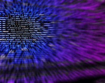 Ciberdelitos. En los últimos meses se produjeron importantes ataques a grandes corporaciones a nivel mundial. Alertan por las consecuencias.