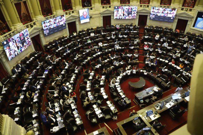 diputados-intentara-emitir-esta-semana-dictamen-el-proyecto-que-modifica-el-impuesto-las-ganancias