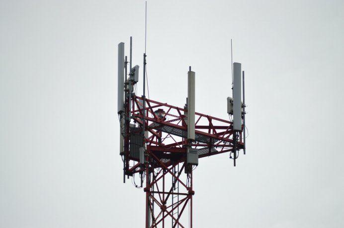 comunicaciones internet telefonia