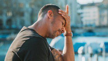el estres como enfermedad:  una mirada molecular