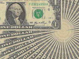 El dólar tuvo una nueva suba, pese al acuerdo con los acreedores.