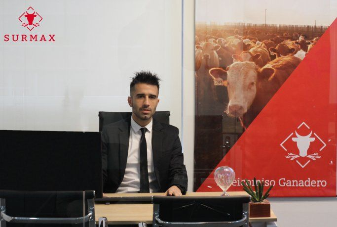 Omar De Lucca