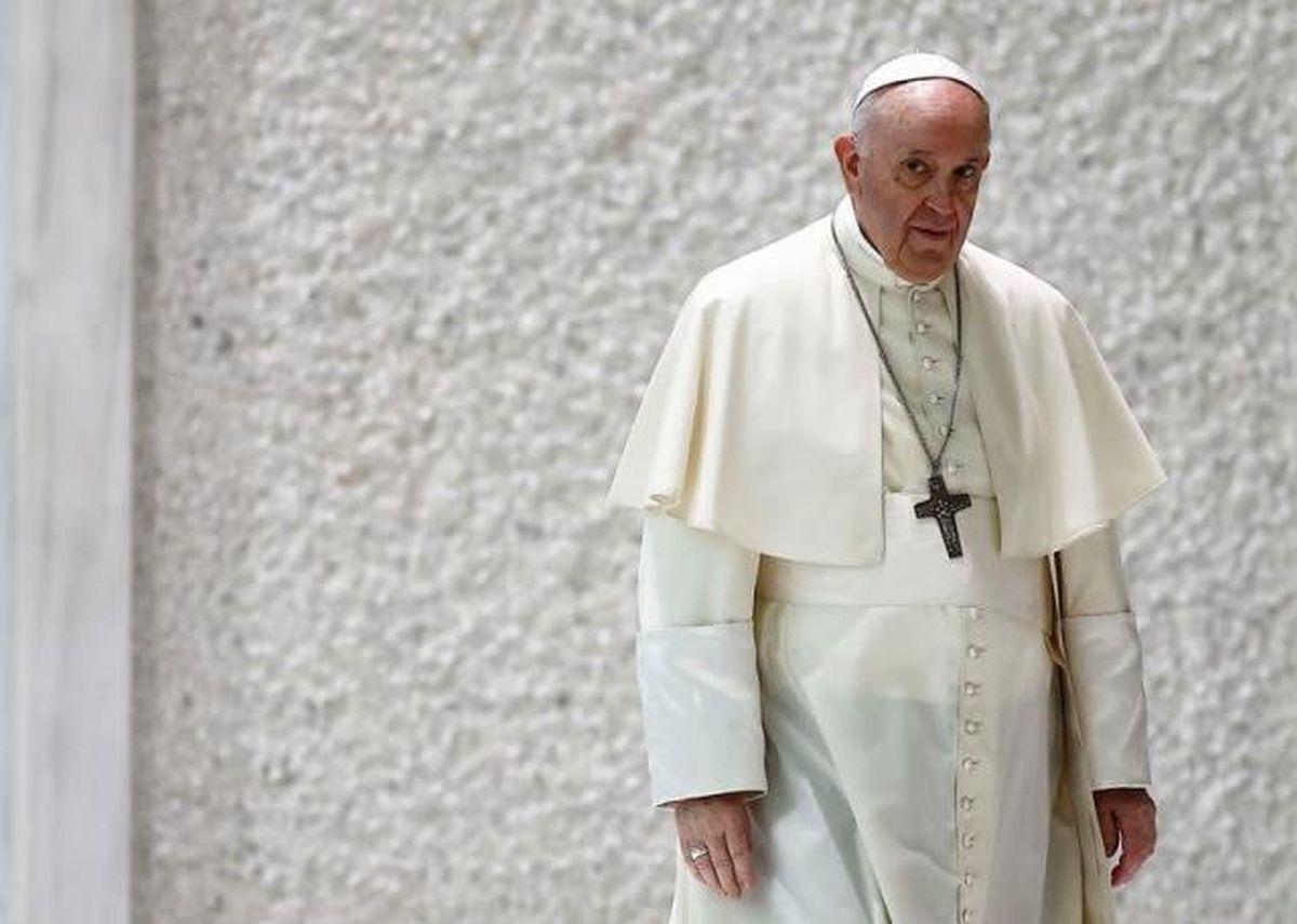 El martes, en un comunicado difundido por el Vaticano, el papa ya había expresado su inmenso dolor y su gratitud hacia las víctimas por su valentía para denunciar.