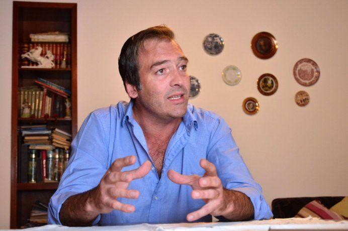 Para Martín Soria el fallo de la Corte Suprema lleva al límite el funcionamiento institucional