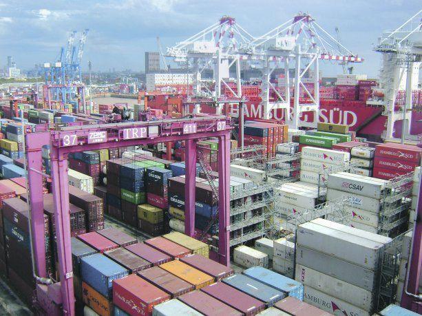 Gobierno proyecta exportaciones por u$s70.000 millones en 2021