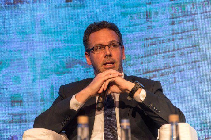 Argentina, nuevamente víctima del síndrome del tasa-dólar