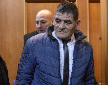 Ricardo Panadero deberá someterse a un nuevo juicio luego de que la Justicia anulara su absolución por el crimen de Natalia Mellman.