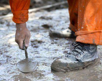 En la Argentina el sector de la construcción se encuentra estrechamente vinculado con la actividad económica.