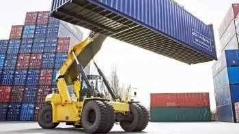 Gobierno lanza hoy ambicioso plan de promoción de exportaciones