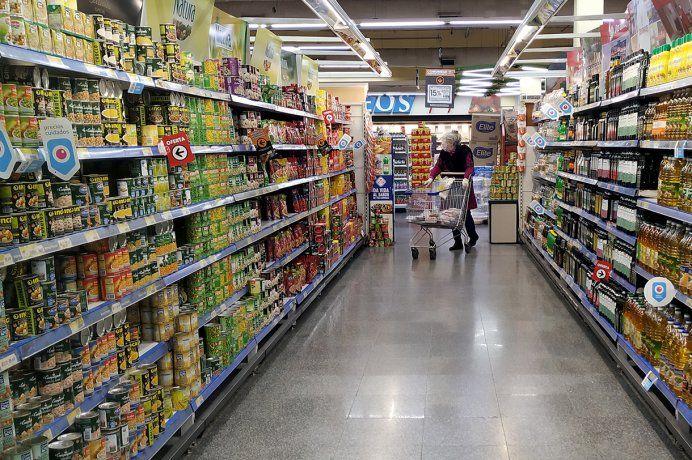 nuevos-precios-cuidados-inflacion-canasta-basica