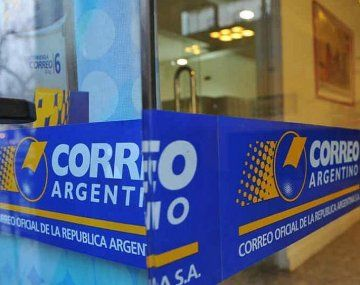La causa del Correo Argentino llegó a la Corte Suprema de Justicia.