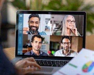 Las personas compartieron ideas para mantener su negocio vivo durante un difícil 2020.