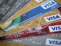 Vence el plan de refinanciamiento cuotas de la tarjetas de crédito