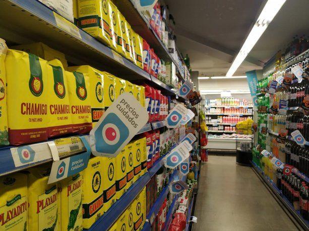 precios-cuidados-inflacion