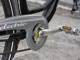 Lanzarán créditos con cuotas subsidiadas para comprar bicicletas eléctricas