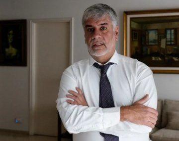 Roberto Feletti: Hay que priorizar la cobertura social por sobre el equilibrio fiscal