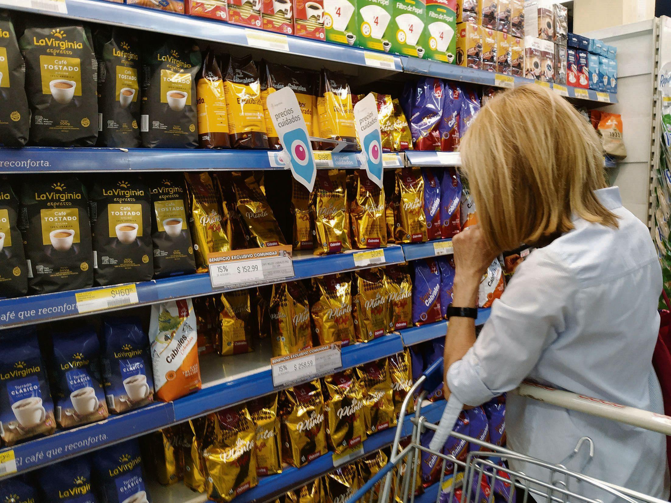 inflacion: roberto feletti no descarta aplicar leyes si los empresarios no cumplen con el congelamiento de precios