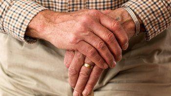 jubilaciones y asignaciones familiares aumentaran 12,12% en junio