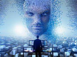 ¿como se aplica la inteligencia artificial al mundo cripto?