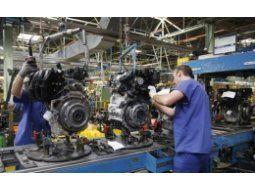 El crecimiento del empleo industrial plantea importantes desafíos para las .empresas que buscan cubrir posiciones prioritarias en sus plantas.