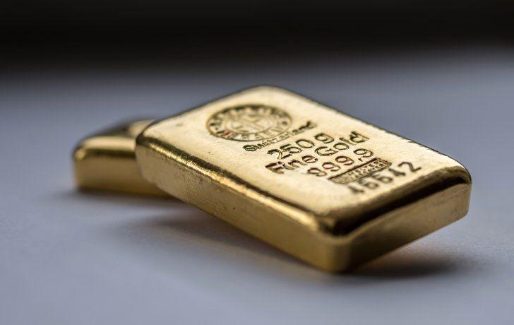 La demanda de oro creció un 56%: ¿por qué invertir en este metal precioso?